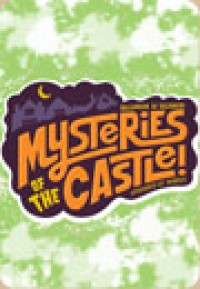 Mysteries of the Castle