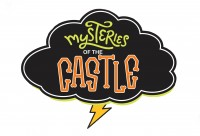 Mysteries of the Castle Children's Halloween Party